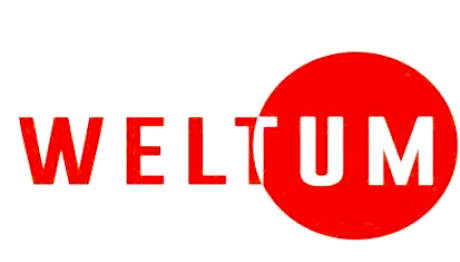 Інформація ТОВ «ВЕЛЬТУМ-Запоріжжя» щодо зміни тарифу  на послуги з вивезення твердих побутових  відходів  для населення м. Запоріжжя