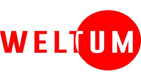 Информация о намерениях ООО «ВЕЛЬТУМ-Запорожье» относительно изменения тарифов на услуги по обращению с бытовыми отходами
