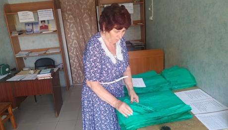 «Вельтум-Запорожье» во время карантина работает в штатном режиме